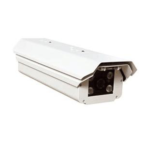 车牌识别一体机,卡口车牌识别板机和模组,道路监控摄像机,停车场车牌识别摄像机,车流量统计摄像机,车位检测板机