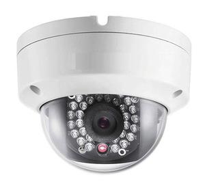 温湿度探测和预警人工智能监控摄像机,测温监控摄像机,温度摄像机,测温预警摄像机,物联网监控摄像机
