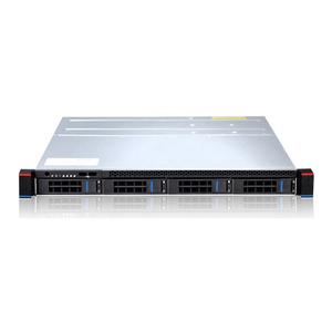 视频监控云平台,安防综合管理系统,综合安防管理平台系统,视频监控管理服务器,视频监控平台,安防云存储